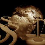 justitia-429717_960_720